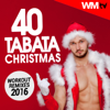 Felix Navidad (I Wanna Wish You A Merry Christmas) [Xmas Workout Remix] - Magdaleine
