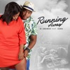 Running Away (feat. Vama) - Single, Dj Answer