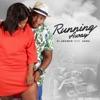Running Away (feat. Vama) - Single, Dj Answer