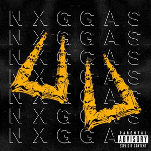 Nxggas - Single Mp3 Download