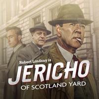 Télécharger Jericho of Scotland Yard Episode 1