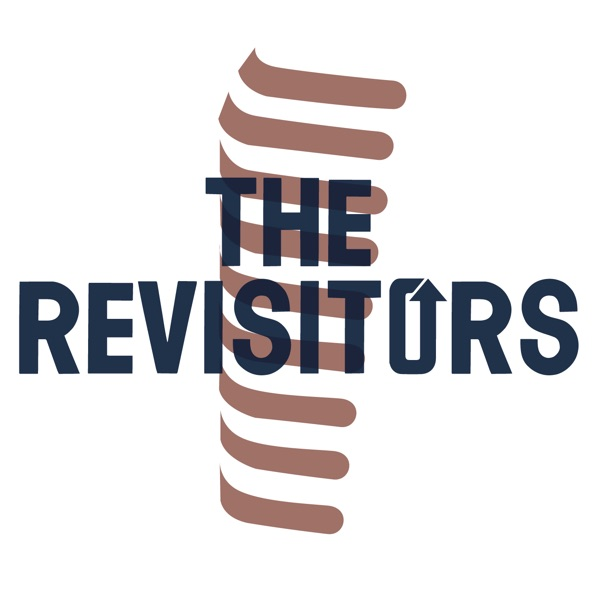 The Revisitors