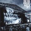 Koncert Jarocin 2015 (Live) - Voo Voo