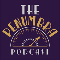 The Penumbra Podcast podcast