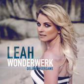 Wonderwerk (Deluxe Weergawe)
