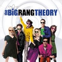 Fernsehserien Big Bang