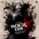 Rock On 2 (Original Motion Picture Soundtrack) - Shankar-Ehsaan-Loy