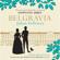 Julian Fellowes - Julian Fellowes's Belgravia (Unabridged)