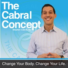 Cabral Concept: Wellness   Weight Loss   Anti-Aging I Detox