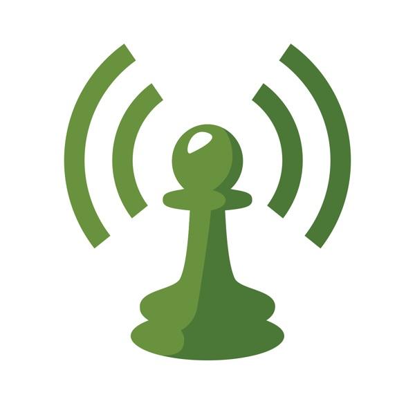ChessCenter by Chess.com