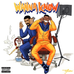 Wanna Know (Remix) [feat. Drake] - Single Mp3 Download