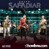 Safadiar no #ShowlivreDay+ (Ao Vivo) - EP - Safadiar