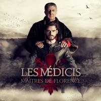 Télécharger Les Medicis, Maîtres de Florence - VF Episode 1