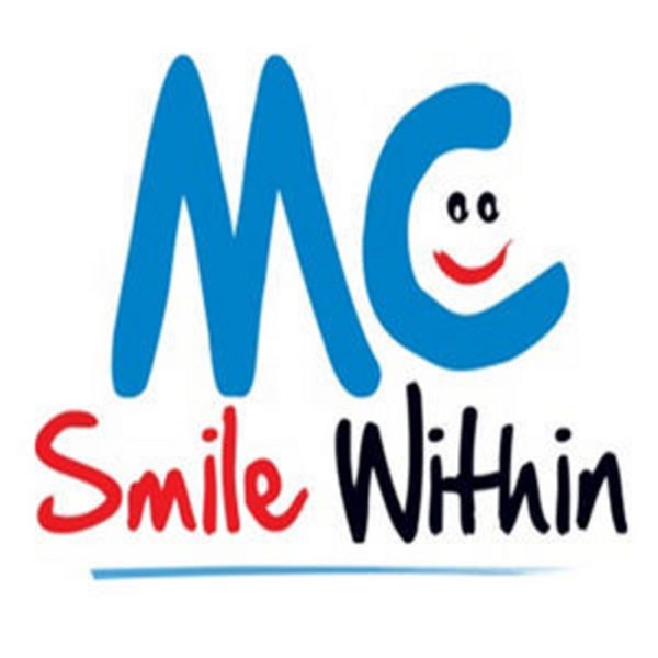 The Smile With Mike Show