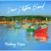 Dave Steffen Band - You Always Hurt the One You Love
