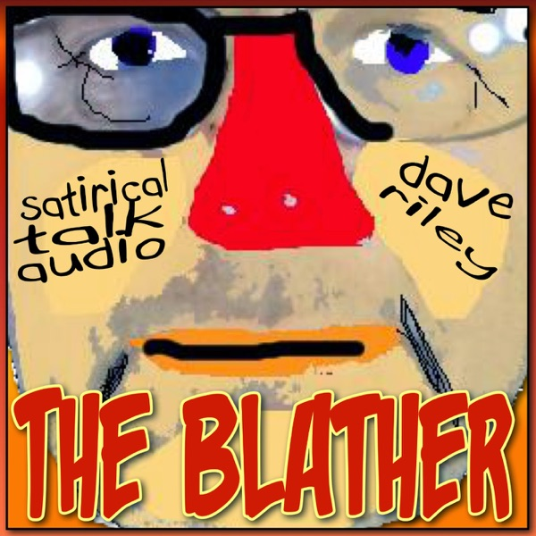 The Blather