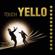 Yello - Touch Yello (Deluxe)