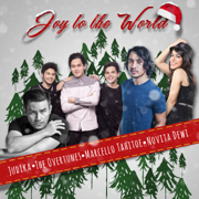 Joy to the World - EP - Various Artists - Various Artists
