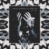 ESG (feat. Takura) - Single, Tinchy Stryder