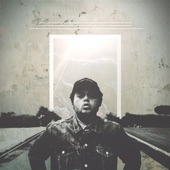 Alex Wiley - Quicksilver (feat. Kembe X)