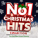 Various Artists - The No.1 Christmas Hits Collection: The Very Best Xmas Classics