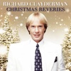 Christmas Reveries, Richard Clayderman