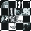 The Pye Jazz Albums - Kenny Ball and His Jazzmen