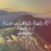 Black and White Route 10 V.II (Remix)