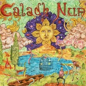 Caladh Nua - Elenor Kane's / John McEvoys / Be off With You / Free and Easy
