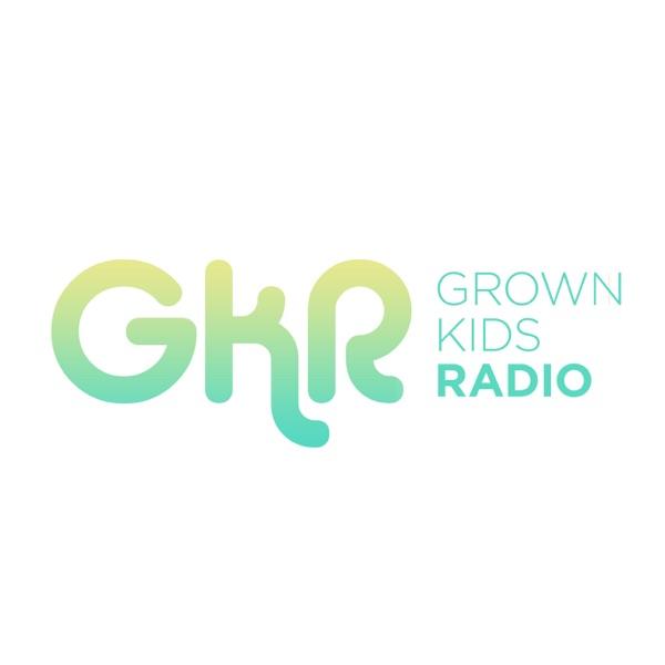 GKR podcast