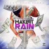 make-it-rain-single