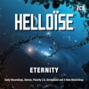 Eternity (Early Recordings, Demos, Polarity 2.0, Unreleased and 4 New Recordings), 2016