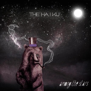 The Haiku - Take Your Life In Your Hands