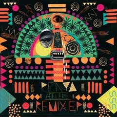Acelere (DJ Khalab Remix)