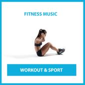 Fitness Musica: Allenamento & Sport