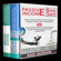 Kazi Jackson - Passive Income Bible: Retire Young and Rich by Earning Your Passive Income from a Young Age and 10 Valuable Lessons to Earn Passive Income and Become Financially Independent (Unabridged)