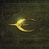 Eucharist - Mirrorworld