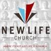 New Life Church - Cypress, TX