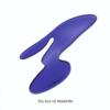 New Order - Blue Monday '88  arte