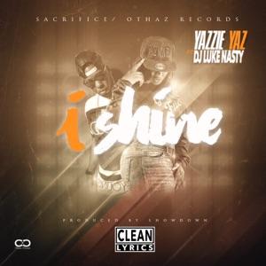 I Shine (feat. DJ Luke Nasty) - Single Mp3 Download