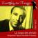 Capricho de amor - Orquesta Típica Osvaldo Fresedo & Hector Pacheco