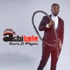 Achikolo - Single (feat. Phyno) - Single - Zoro