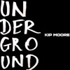Underground - EP