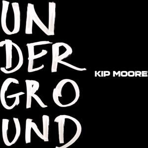 Underground - EP Mp3 Download