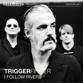 I Follow Rivers (Live @ Giel! - VARA/3FM)