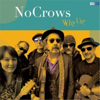 Why Us? by NoCrows on Apple Music