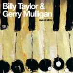 Billy Taylor & Gerry Mulligan - All the Things You Are