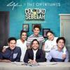 Cek Toko Sebelah (Original Motion Picture Soundtrack) - EP - TheOvertunes & GAC (Gamaliél Audrey Cantika)