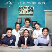I Still Love You  TheOvertunes - TheOvertunes