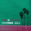 California Girls (NoMBe vs. Sonny Alven) - NoMBe & Sonny Alven